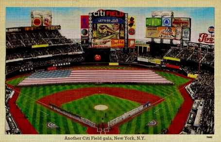 Citi_field_with_border_medium