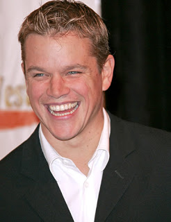Matt_damon_medium
