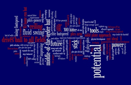 Red_sox_position_prospect_xander_bogaerts_wordle_medium