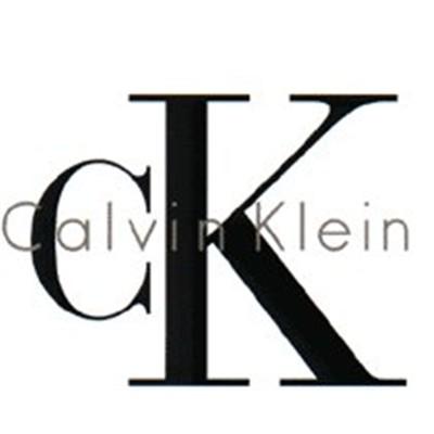 Ck-logo1_medium