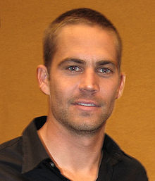 220px-paul_walker_medium