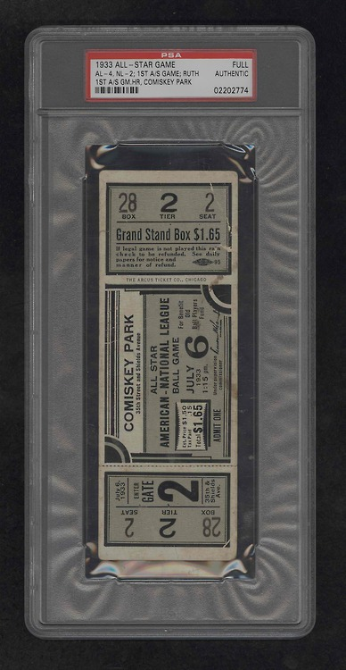 1933asgticket_medium