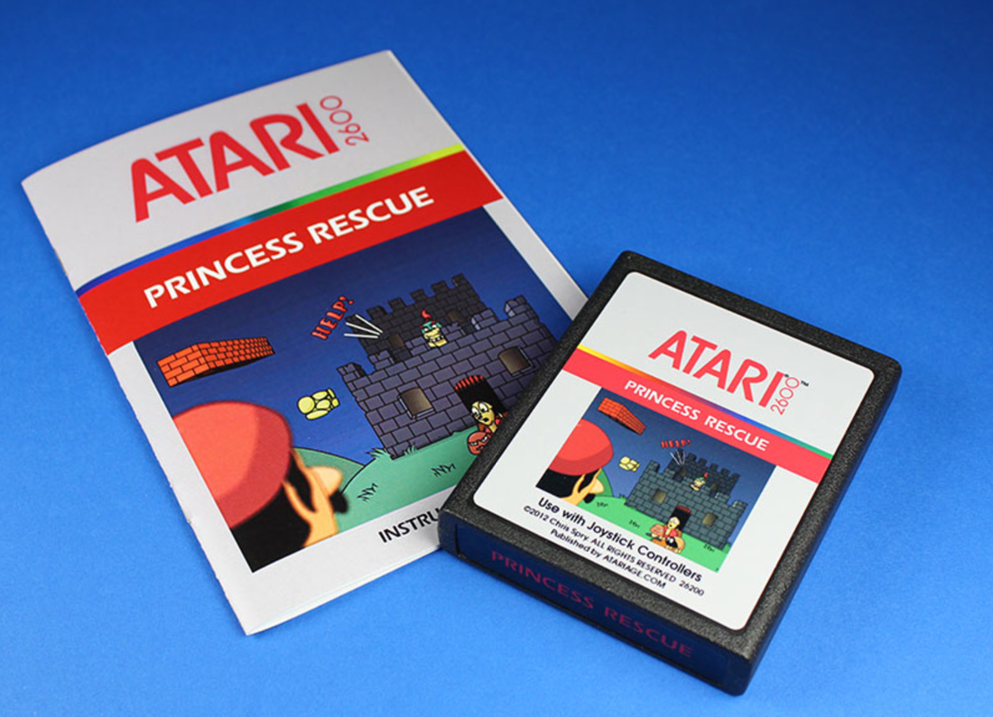 Mario_atari_cartridge