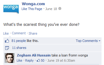 Wonga_facebook_medium