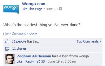 Wonga_facebook_medium