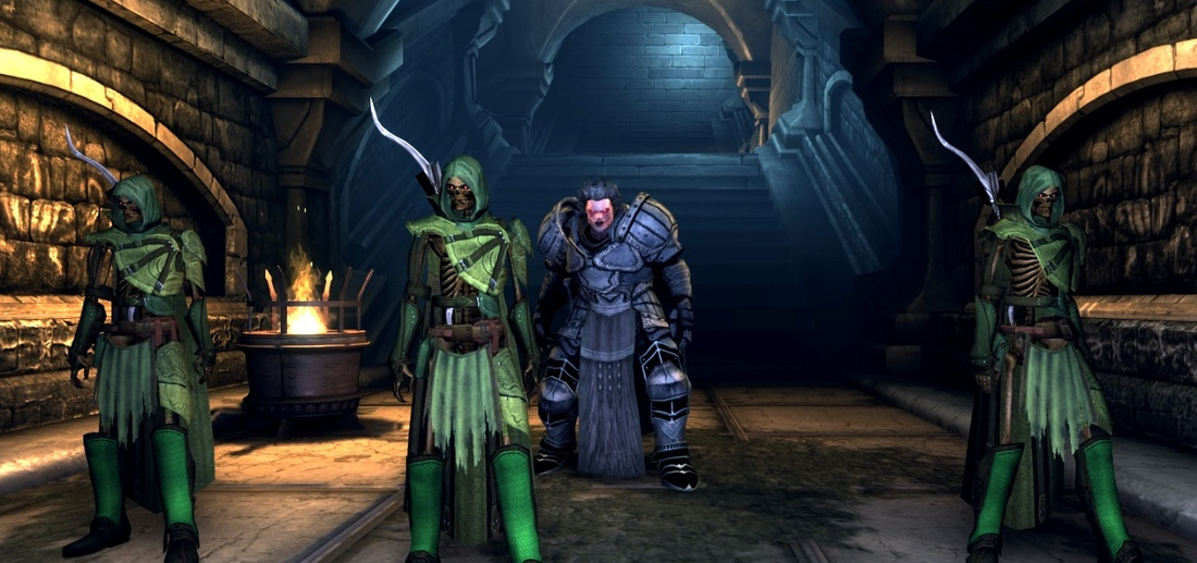 Neverwinter_review_a_1280