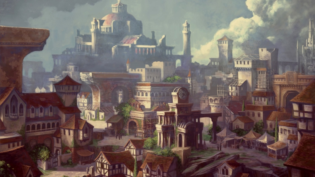 Neverwinter_review_c_1500