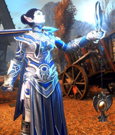 Neverwinter_review_d_400