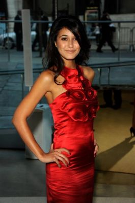 Emmanuelle_chriqui_profile_pic_medium
