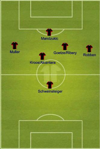 Bayern-4141-schweinsteiger-holding_medium