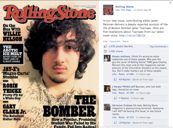 Rolling_stone_screengrab