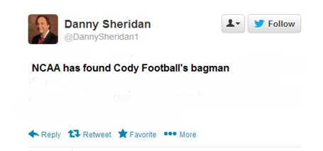 Sheridan_medium