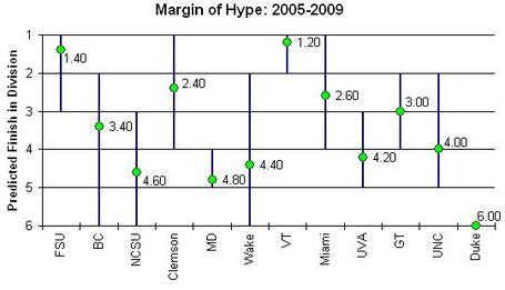 Hype11_medium