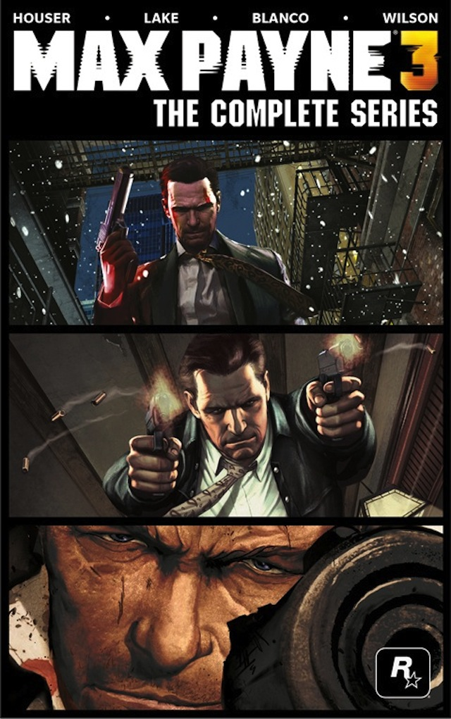 Max_payne_3_the_complete_series_640px