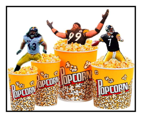 Steelerspopcorn_medium