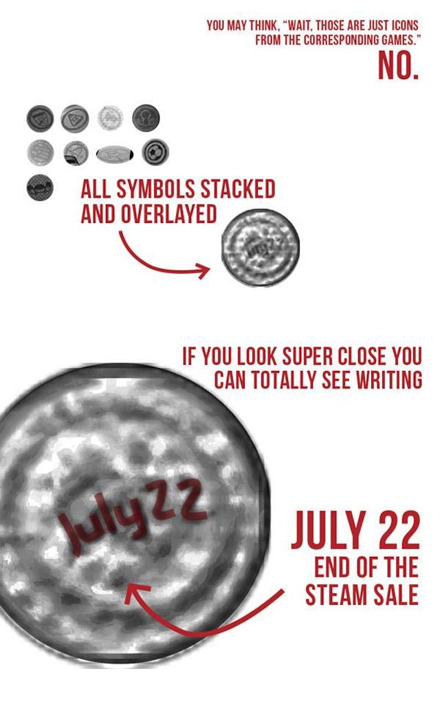 Steam_summer_sale_symbols_2