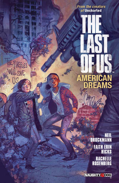 American_dreams_tpb_cover