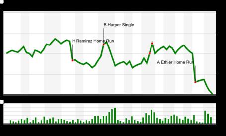 Chart-27_medium