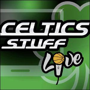Celtics_stuff_live300x300_medium