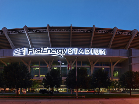 Firstenergystadium2_medium