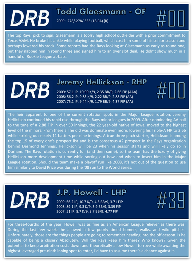Drb2010profiles6_medium