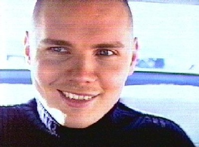 Billy_corgan_5_medium