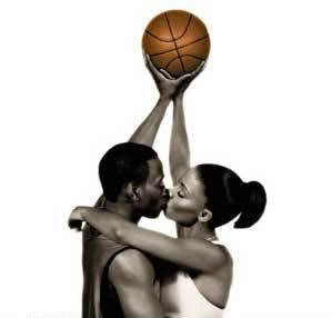 Love-and-basketball_medium