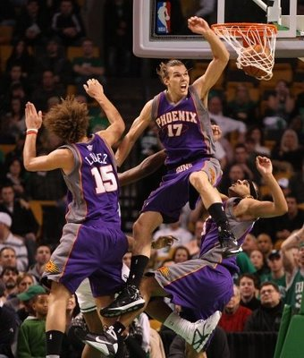 Bill_walker_dunks_on_suns_medium
