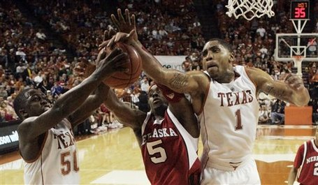 36248_nebraska_texas_basketball_medium