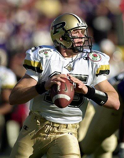 Drew_brees_2001rosebowl_medium
