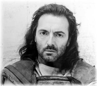 Armand-assante-06_medium