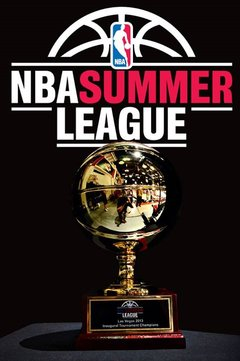 2013_nba_summer_league_trophy_medium