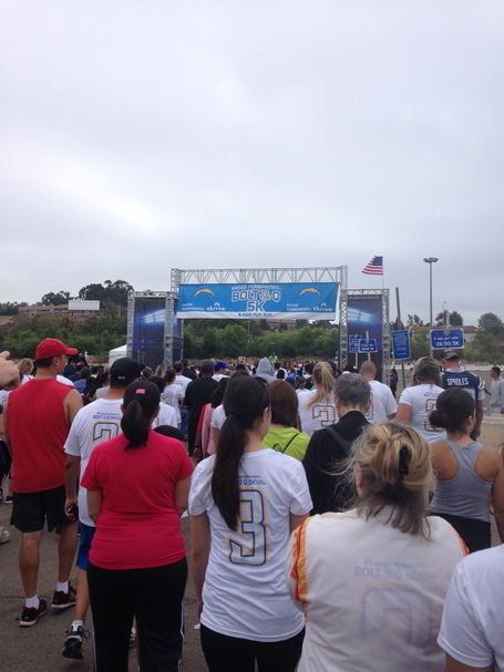 Chargers5k-2_medium