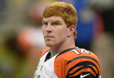 Andy_dalton_medium