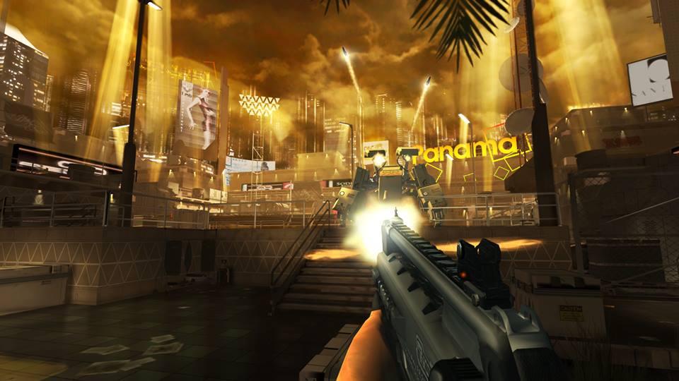Panama_gun
