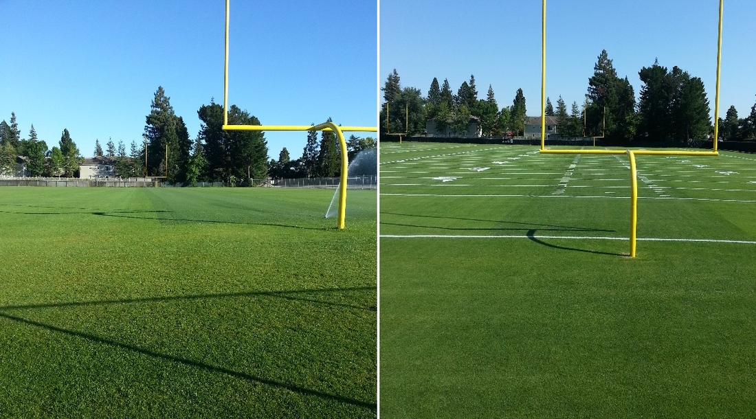 Raiders_training_camp_field_before_after_medium