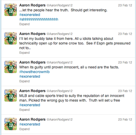 Rodgers_tweets_medium