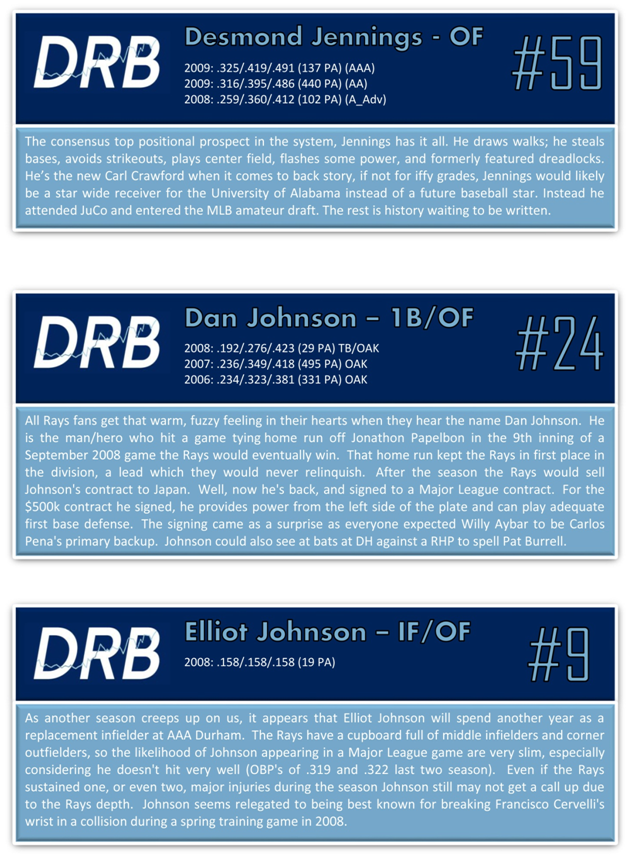 Drb2010profiles7_medium