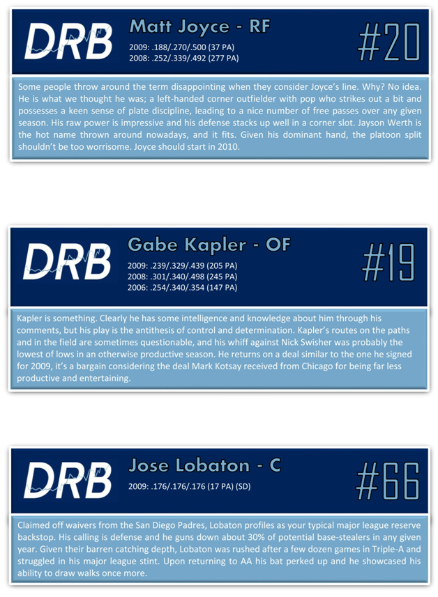 Drb2010profiles8_medium