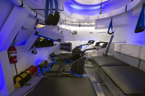 Boeing-cst-100-interior-sm