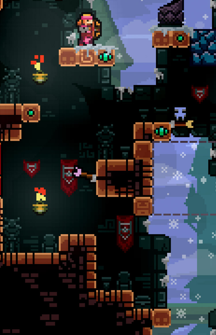 Ouya-towerfall-split1
