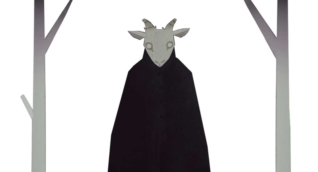 Goat_new