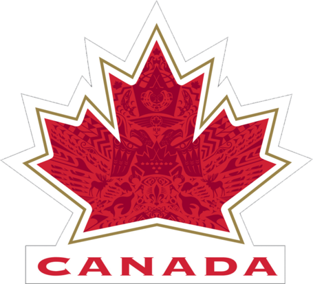 Team-canada-hockey-2010-logo_medium