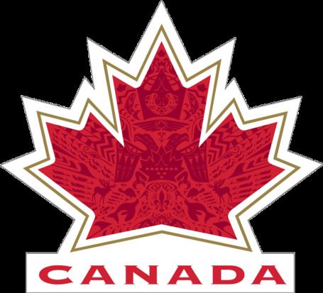 Team-canada-hockey-2010-logo_medium