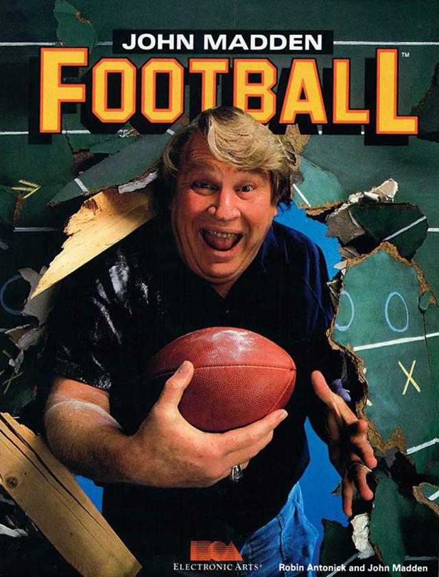 John-madden-football-1998-cover_640