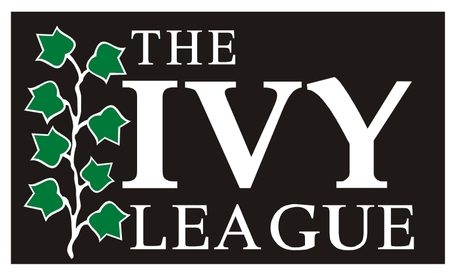Ivy_league