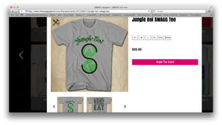 Jungle_boi_swagg_shirt_medium