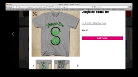 Jungle_boi_swagg_shirt_medium