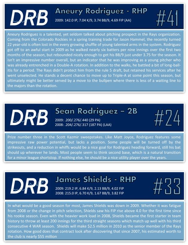 Drb10p12_medium