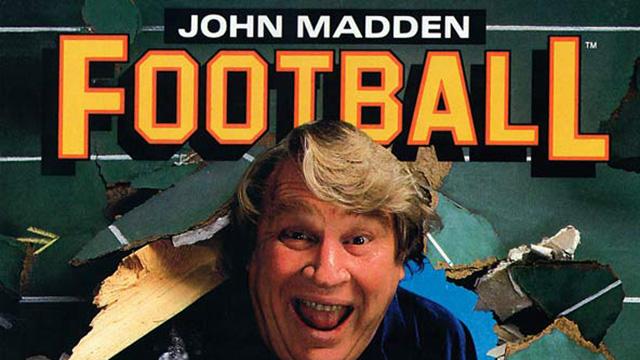 John-madden-football-cover-crop_640